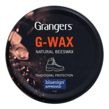 Grangers G-Wax Natural Beeswax Boot Waterproofing Grangers