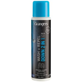 Grangers Wash and Repel Down 2 in 1 10oz