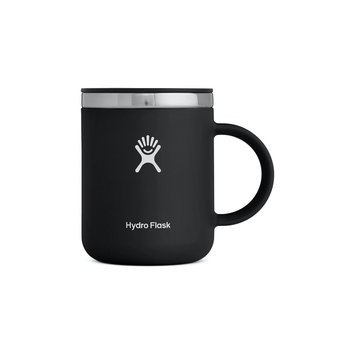Hydro Flask Coffee Mug with Closeable Press in Lid