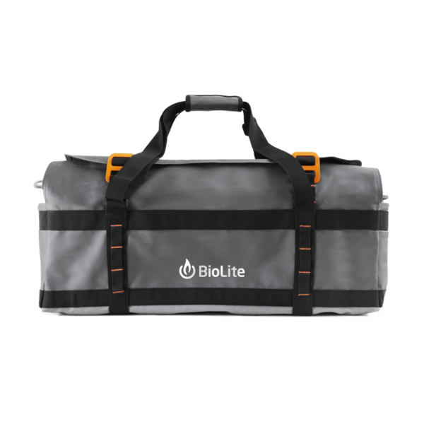 BioLite Carry Bag