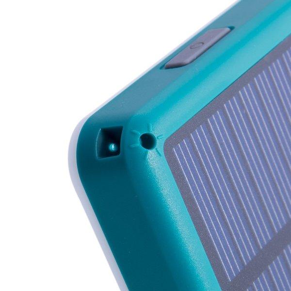 BioLite SunLight 100 Gray