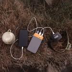 BioLite Charge 40 PD USB Power Bank