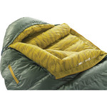 Therm-A-Rest Questar 20 F / -6C Long 13157