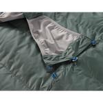 Therm-A-Rest Questar 20F / -6C Reg 13156