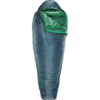 Therm-A-Rest Saros Sleeping Bag 32F/0C Long