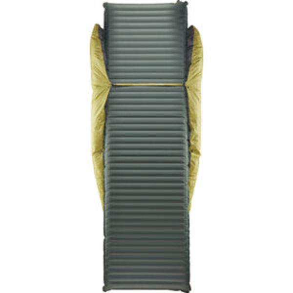 Therm-A-Rest Corus 20F/-6C Regular #13172