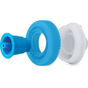 Platypus Universal Bottle Adapter Gravityworks