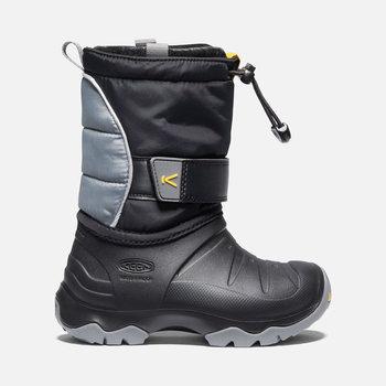 Keen Footwear Lumi Boot II WP