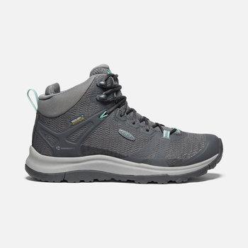 Keen Footwear Terradora II Mid WP