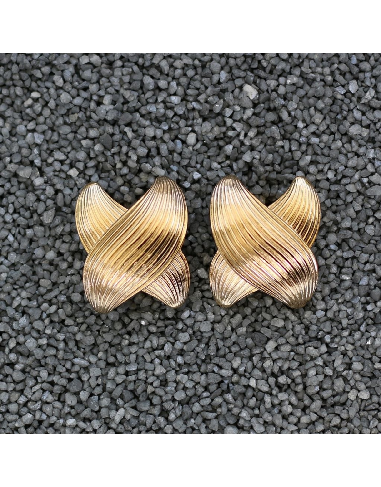 VC Italy VCExclusives: Bow Gold X