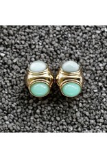 VC Italy Cindy Earrings