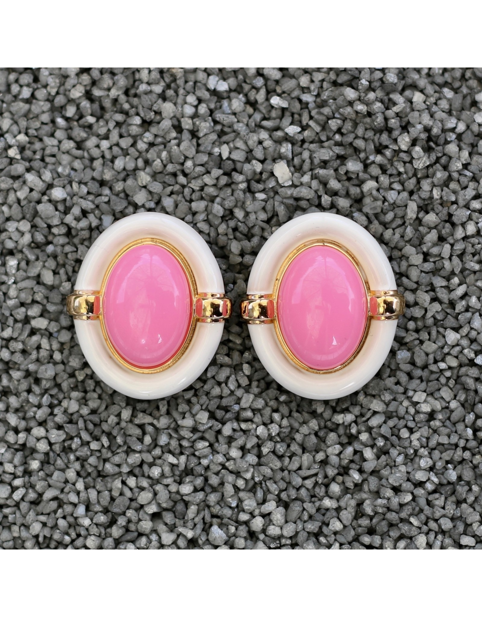 VC Italy rep/rje2599/pink/white 01+r208+48XSM