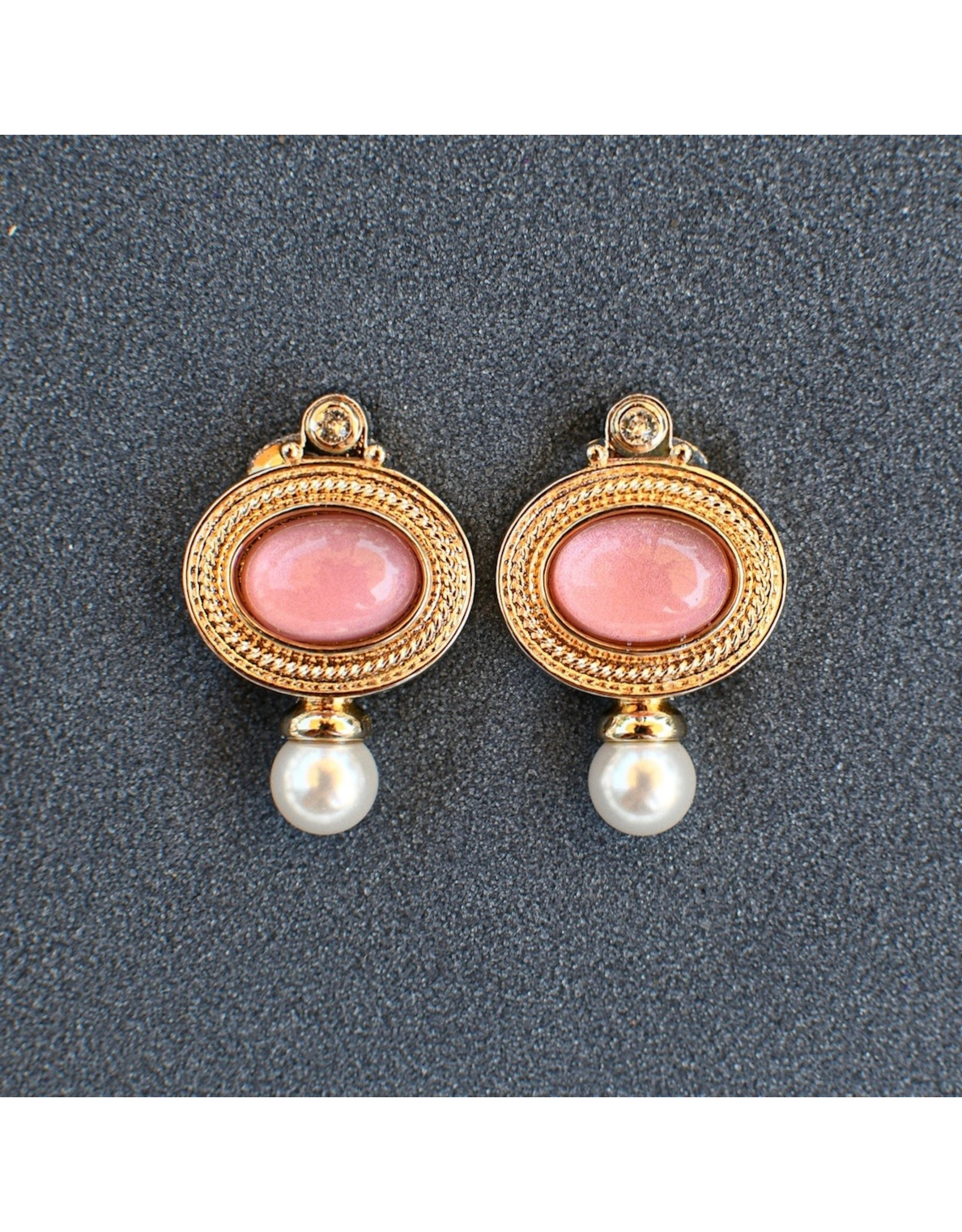 VC Italy rep/rje/1778/pink/gld/perl 01+r25+08+75cab