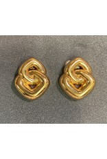 VC Italy Gold Square Link