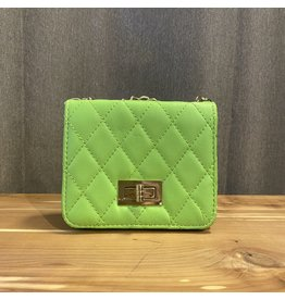 VC Accessories mellow/HB2828/green/coco