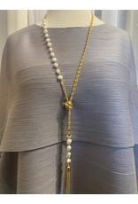 Karin Sultan sultan/N68033.12/gold/waterpearl/