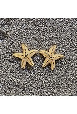 VC Italy rje0773/star/gold/blck