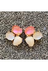 VC Italy 3 Stones