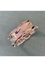 VC Exclusives Silver Bracelet