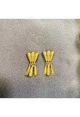 Vaubel Small Six Pods Clip Earring