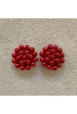 Angela Caputi ang/or2394/sm/dome/red