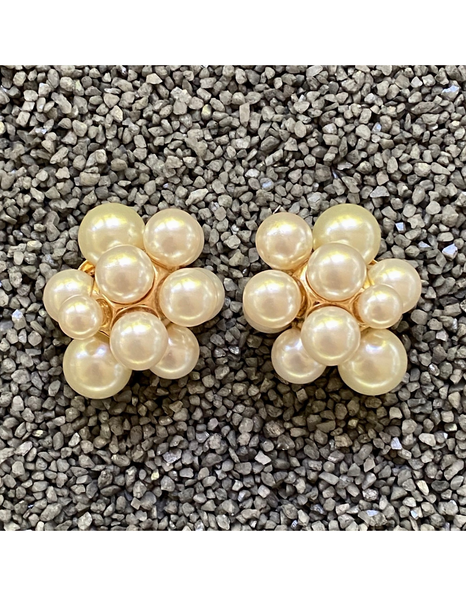 VC Italy rep/rje1793/pearl/cluster (01+75TUTTE)