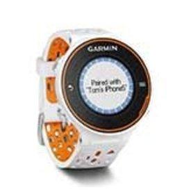 Garmin Forerunner 620, Montre avec moniteur cardiaque