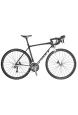 Scott Addict 30 Disc M 2019