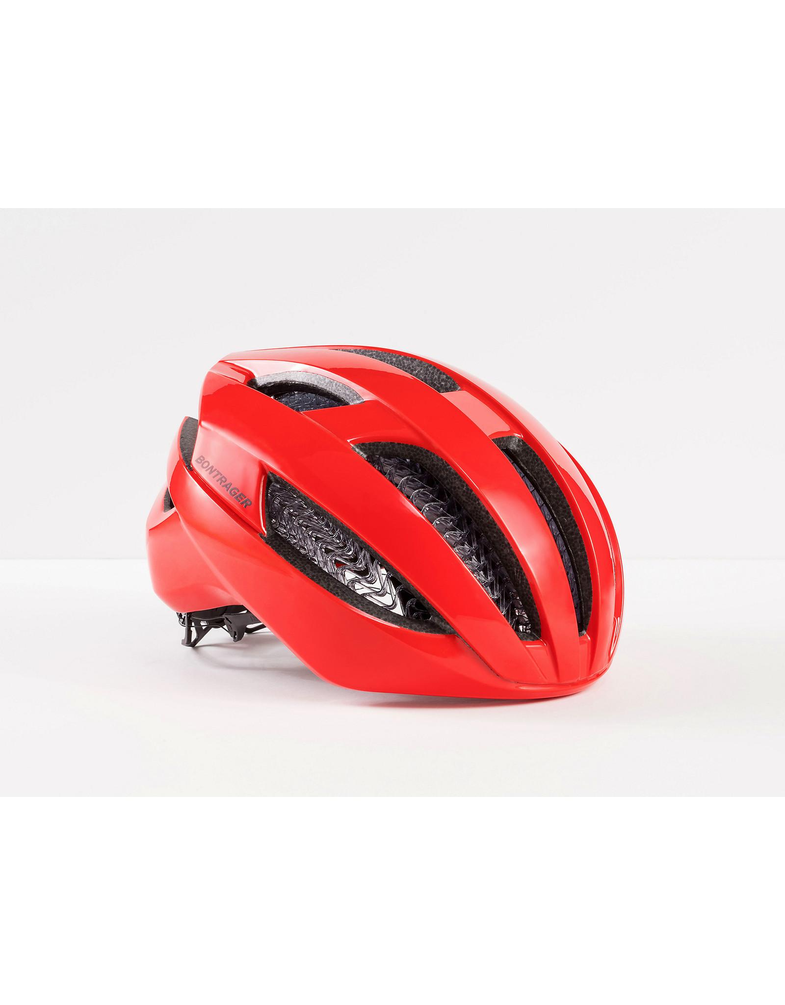 Bontrager Specter WaveCel Casque cycliste