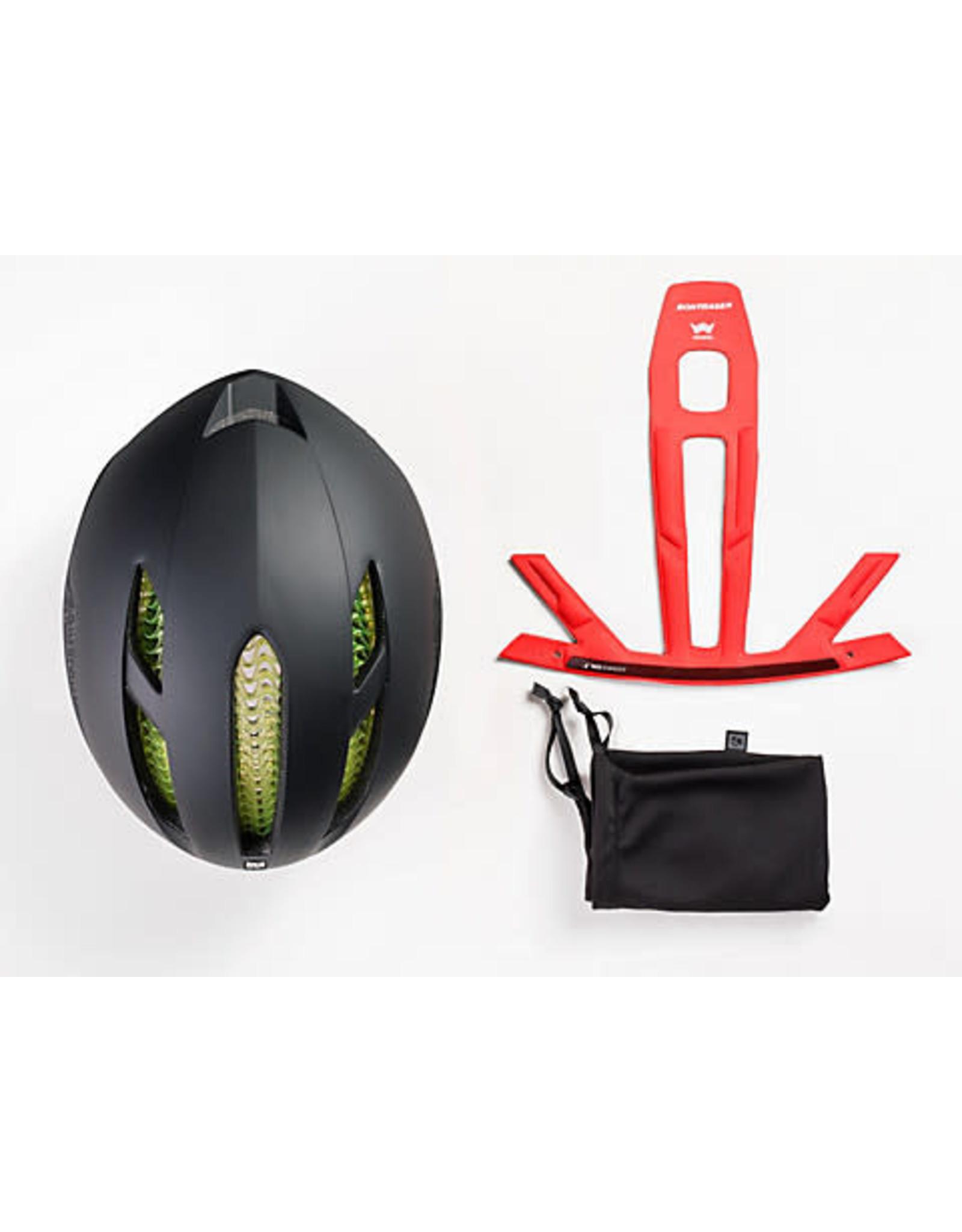 Bontrager Casque pour vélo de route XXX WaveCel