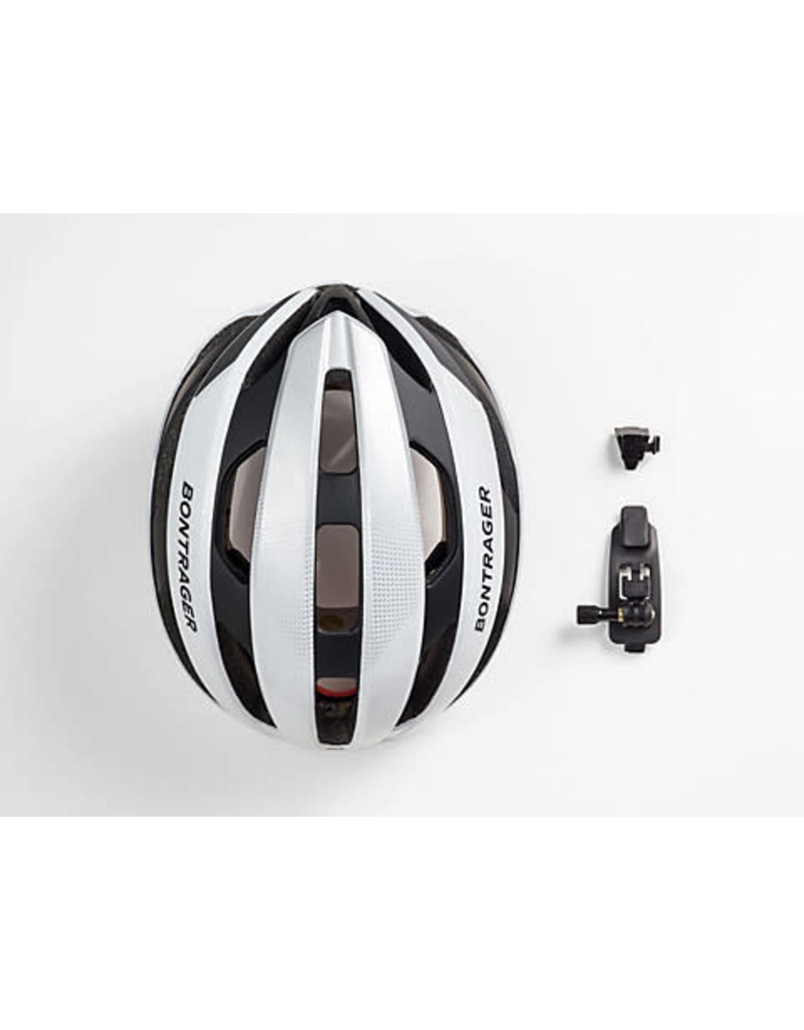 Bontrager Circuit MIPS Casque cycliste