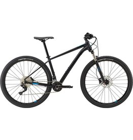 Cannondale Trail 5 2018
