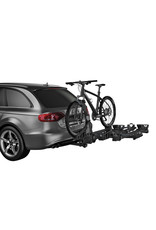 Thule T2 Pro Add-on 9036 Noir