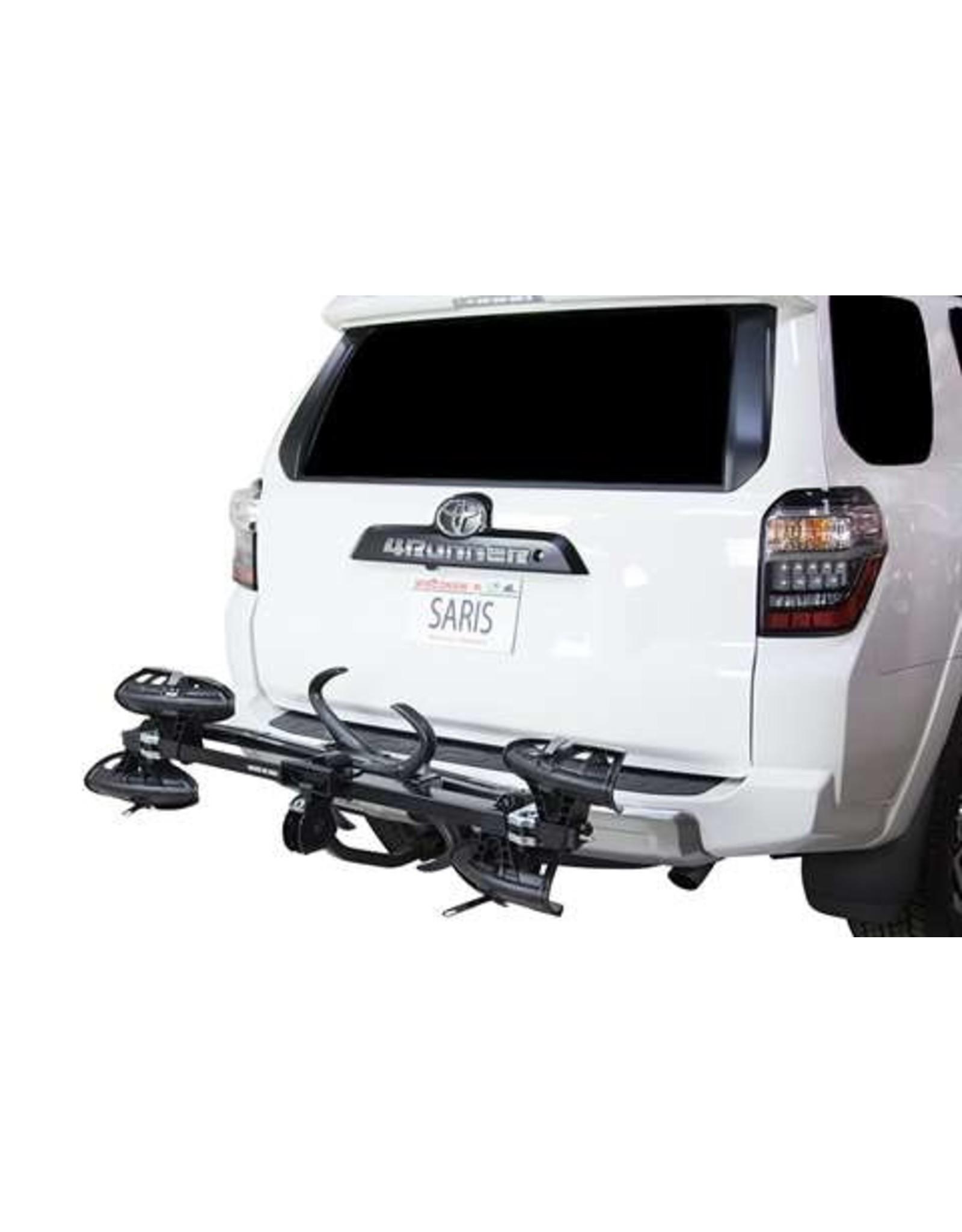 Saris SuperClamp EX 2 -Bike- Hicht