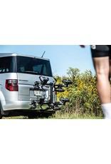Saris SuperClamp EX 4-Bike