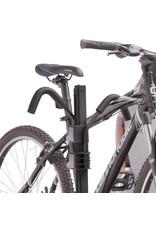 Sport Rack Porte-vélo Crest 2 Locking