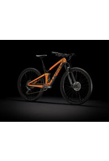 Trek Top Fuel 7 SX 2021