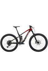 Trek Fuel EX 8 GX 2021