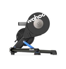 Wahoo Wahoo Kickr Power Trainer V5