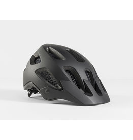 Bontrager VTT  Rally WaveCel