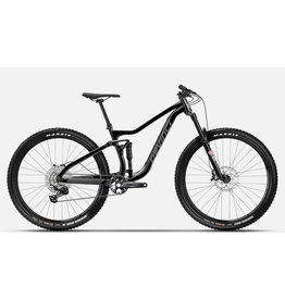 Devinci Marshall Deore 12S  2021
