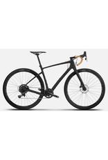 Devinci Hatchet Carbon Apex1 11S 2021