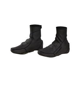 Bontrager Couvre-chaussures de cyclisme Bontrager S1 Softshell