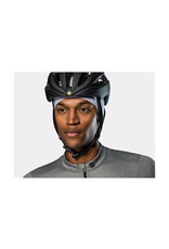 Bontrager Bonnet de cyclisme Bontrage UV Sunstop