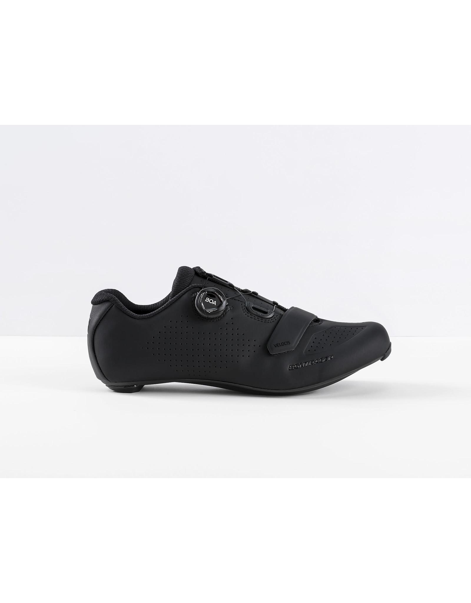 Bontrager Chaussures vélo de route Bontrager Velocis