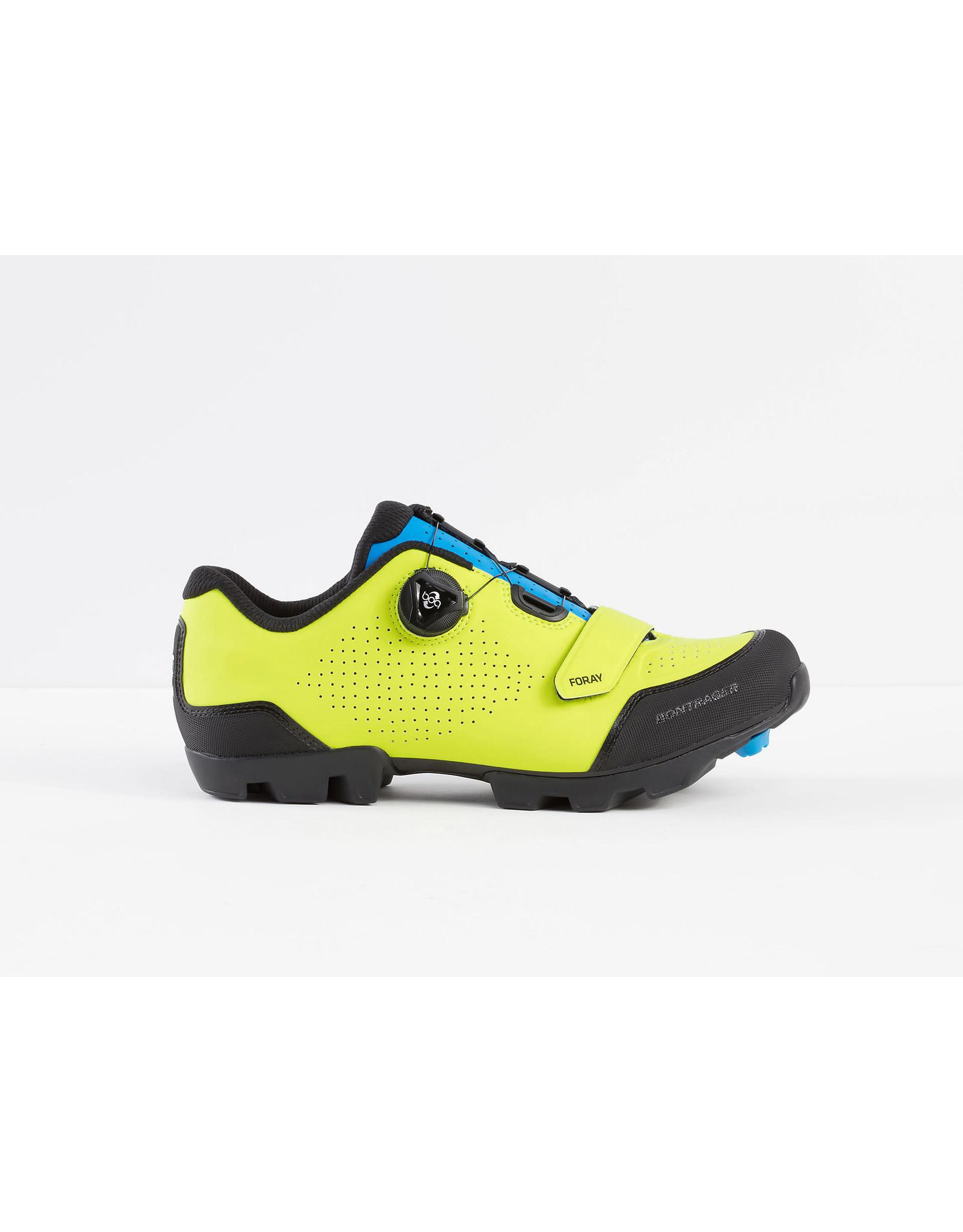 Bontrager Chaussures de VTT Bontrager Foray