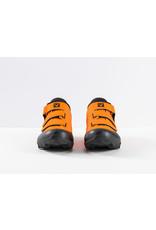 Bontrager Chaussures de VTT Bontrager Evoke