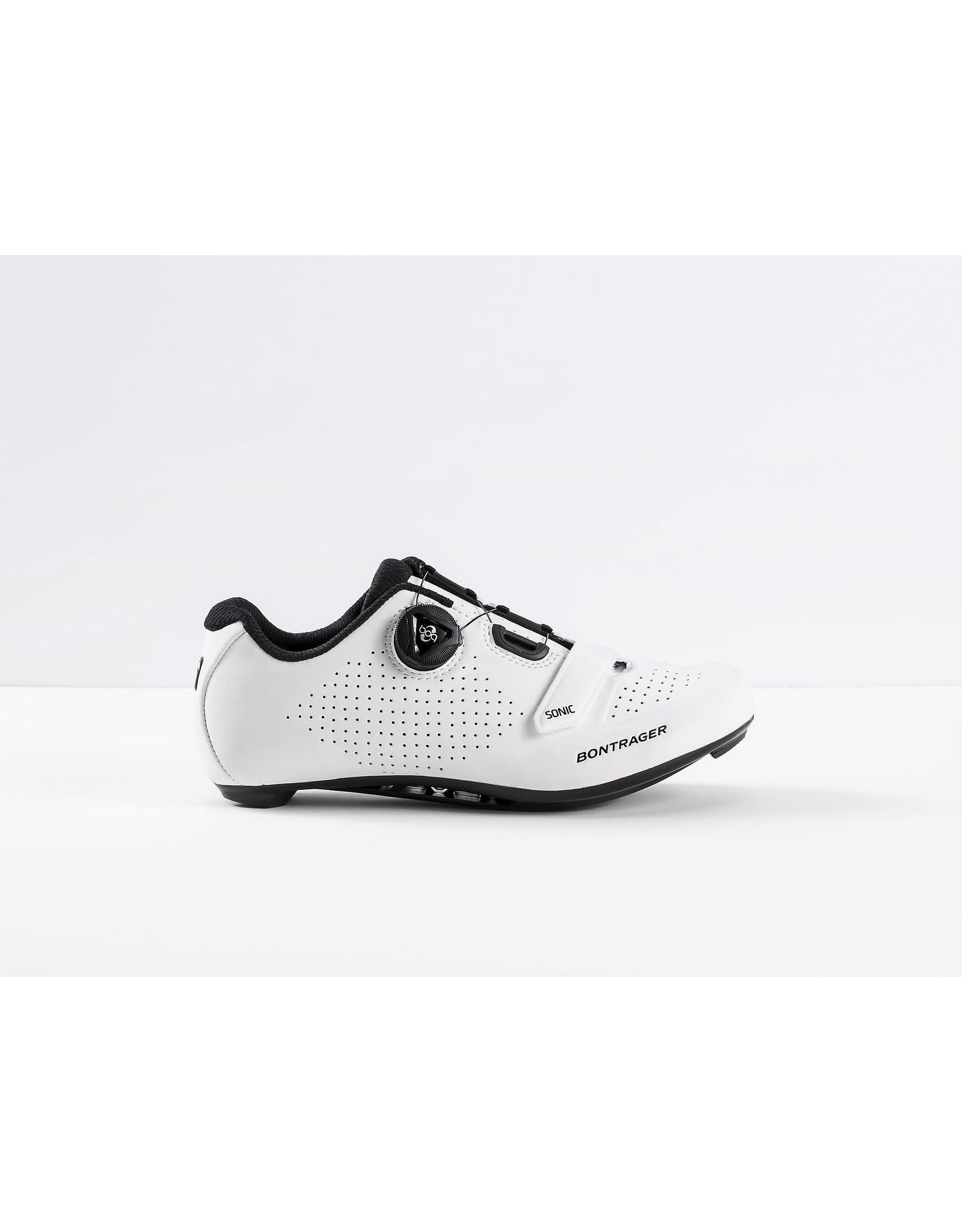 Bontrager Chaussures vélo route Bontrager Sonic pour femmes