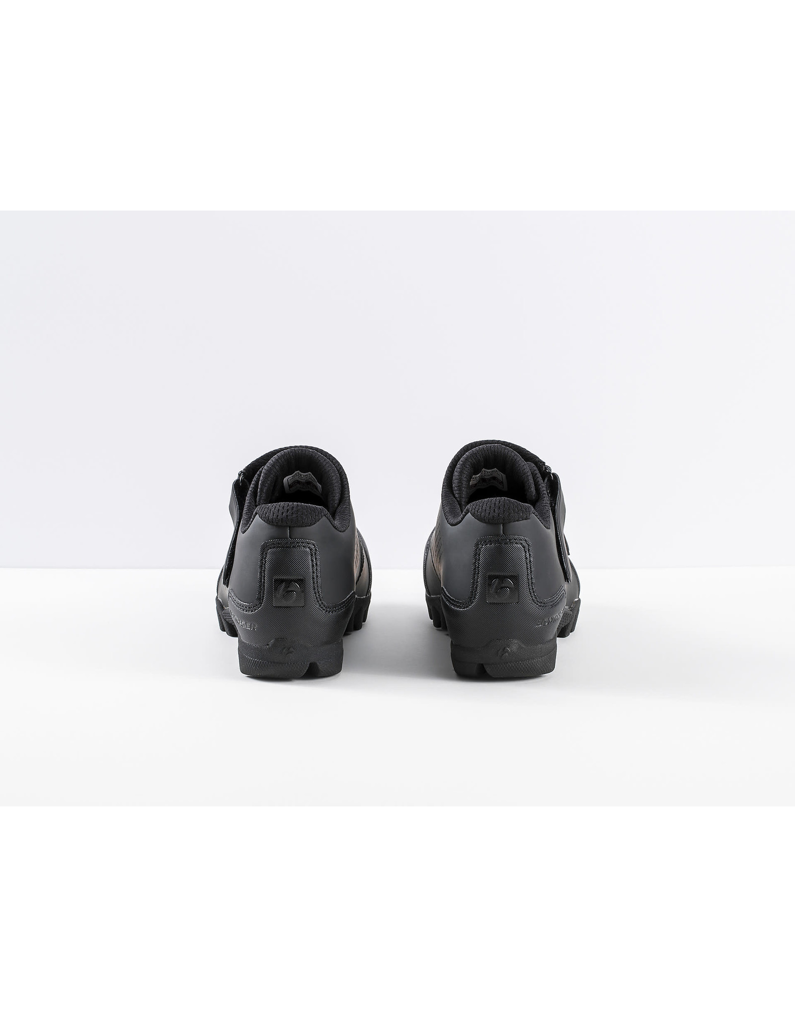 Bontrager Chaussures de VTT Bontrager Adorn pour femmes