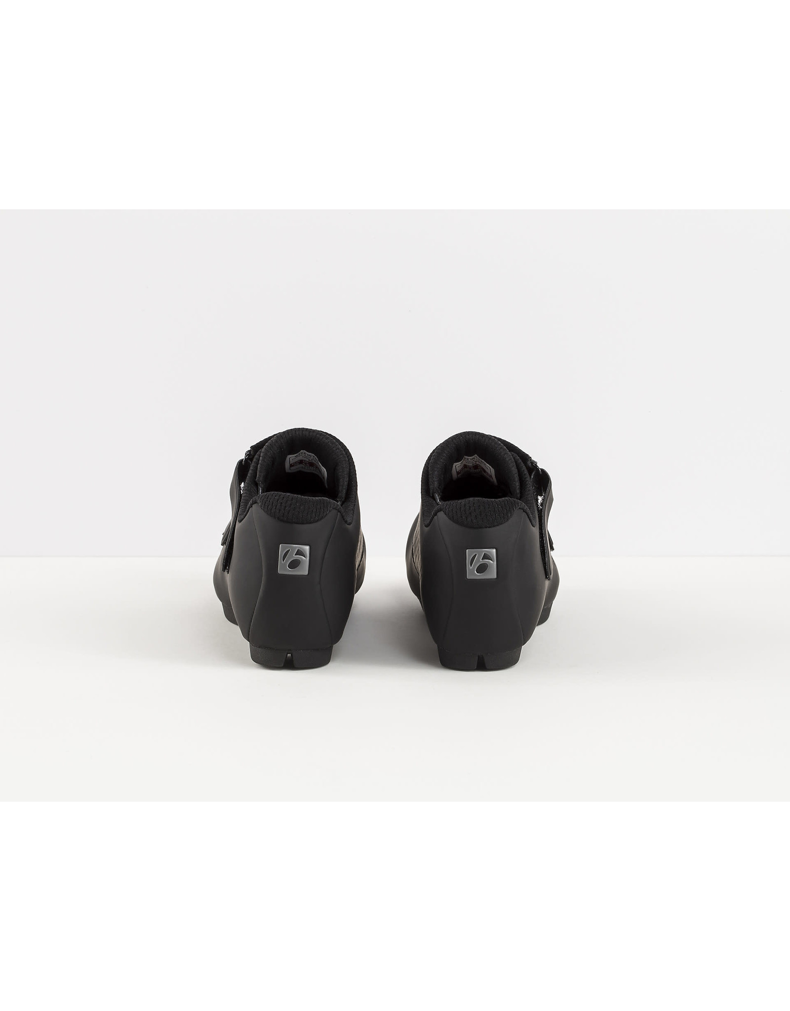 Bontrager Chaussures vélo de route Bontrager Vella pour femmes